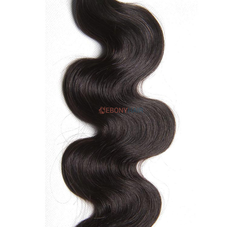 Brazilian Body Wave Hair Texture