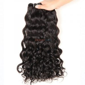 2019 new arrival Brazilian Italy wave hair bundles
