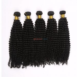 affordable Brazilian jerry curl for black girls