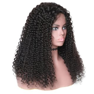Wholesale All Textures Virgin Hair Vendors 150% 180% Density 13X4 13X6 Lace Front Wig Virgin Cuticle Aligned Human Hair Wigs