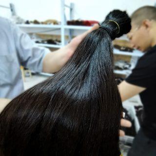 Wholesale Cheap Raw Indian Temple Hair Burmese Peruvian 100% Human Hair Cambodian Kinky Curly Cuticle Aligned Brazilian Hair