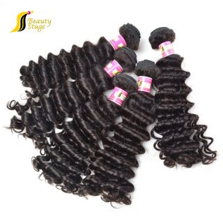 Wholesale cheap 8a hair russian extensions red silver mink hair extensions weave mink red Cambodian curly hair