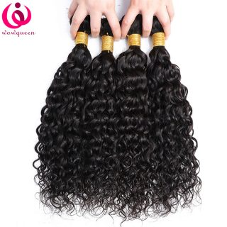 Wholesale Natural Hair Products Distributors Top Sellers Mink 10A Cambodian Peruvian Hair Weave Distributor In China