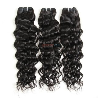 new arrival Brazilian Italy wave hair bundles
